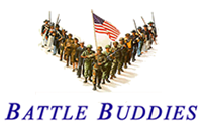 battle buddies logo